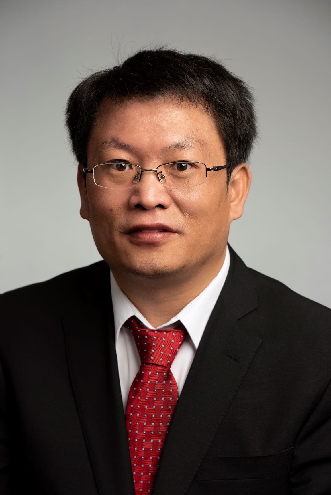 Ference-Arison Insurance - Changwang Deng