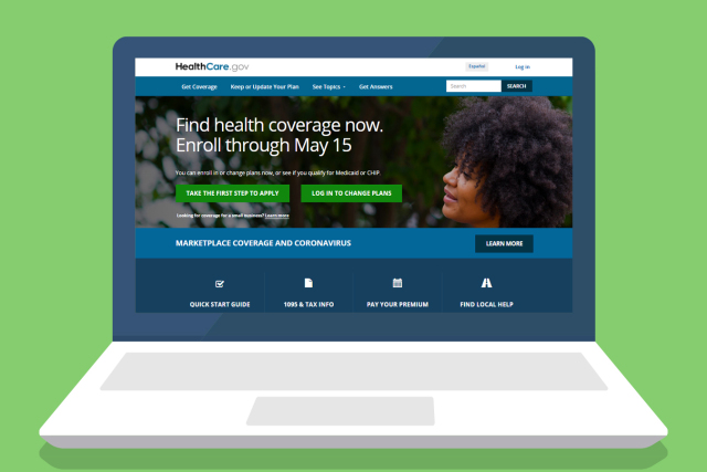 How The Affordable Care Act, Or Health Care Reform, Makes It More Affordable For Everyone