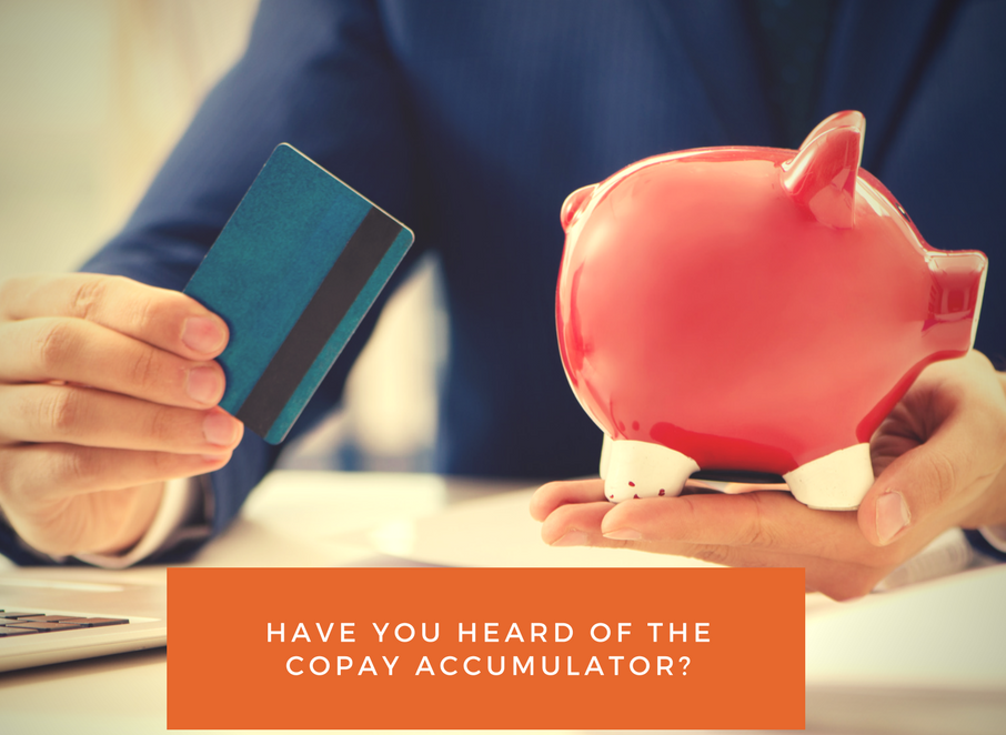 Are Accumulators Making You Think Twice About Switching Plans